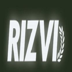 Rizvi Institute of Manageme...