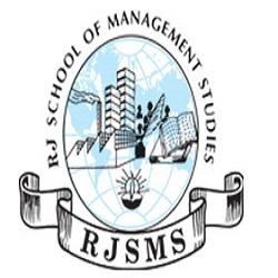 RJ School of Management Studies, Orissa (RJSMSO)