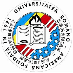 Romanian-American University