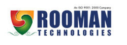 Rooman Technologies Pvt. Ltd.