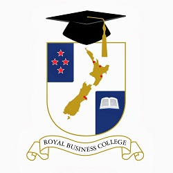Royal Business College