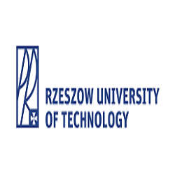 Rzeszow University of Technology