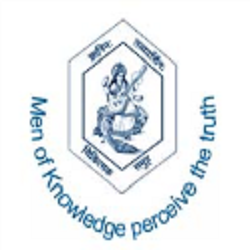 S. S. & L. S. Patkar College of Arts & Science & V. P. Varde College of Commerce & Economics