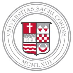 Sacred Heart University Luxembourg