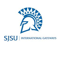 San Jose State University International Gateway