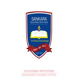 Sankara Institute of Manage...