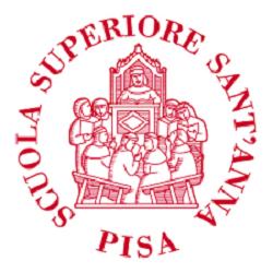 SantAnna School of Advanced Studies