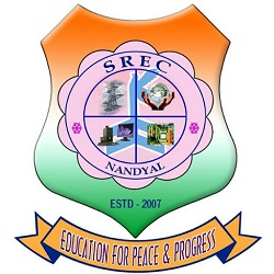 Santhiram Engineering College, (SEC) Kurnool