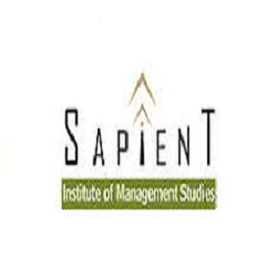 Sapient Institute of Management Studies, (SIMS) Indore