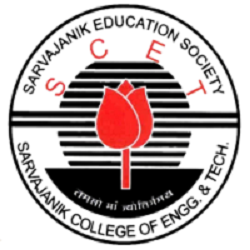 Sarvajanik College of Engineering and Technology