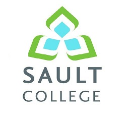 Sault College Courses Duration Tuition Fees Exam Accepted