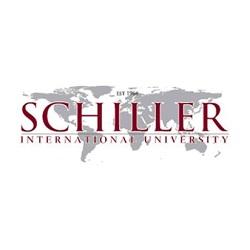 Schiller International University Spain