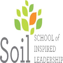 School of Inspired Leadership, Gurgaon