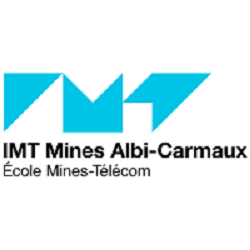 School of Mines of Albi Carmaux