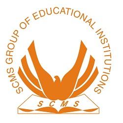 SCMS Cochin School of Business (SCMS Cochin)