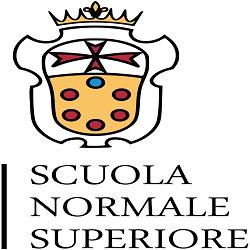 Scuola Normale Superiore of Pisa