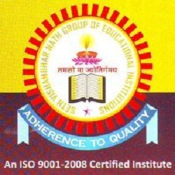 Seth Vishambhar Nath Institute of Engineering & Technology (SVNIET) Uttar Pradesh