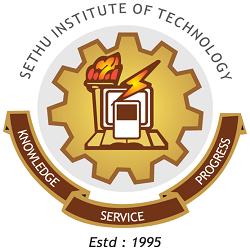 Sethu Institute of Technology, (SIT) Virudhunagar