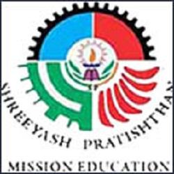 Shreeyash Institute of Management