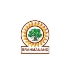 Shri Brahmanand Institute of Management and Computer Science - Junagadh, Gujarat