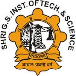 Shri Govindram Seksaria Institute of Technology and Science