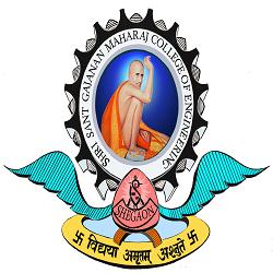 Shri Sant Gajanan Maharaj College of Engineering (SSGMCE Shegaon)