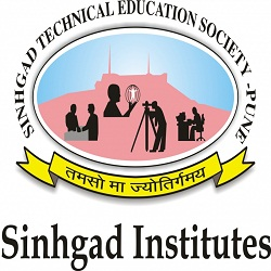 Sinhgad Business School Erandwane
