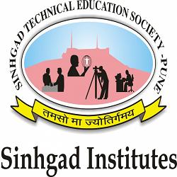 Sinhgad College of Engineering, Pune (SCOE)
