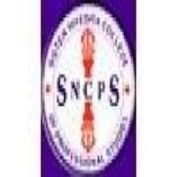 Sister Nivedita College of Professional Studies, Hyderabad (SNCPSH) )