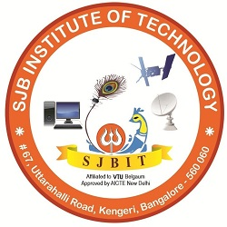 SJB Institute of Technology (SJBIT)