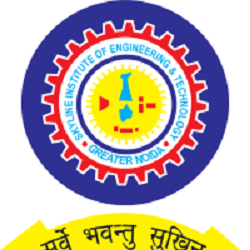 Skyline Institute of Engineering and Technology