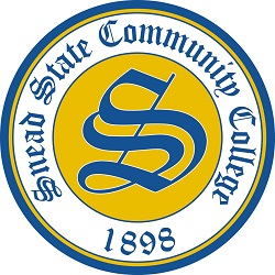 Snead State Community College