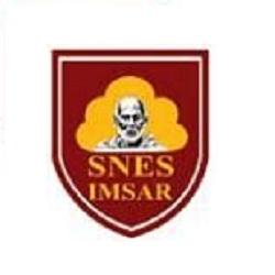 SNES Institute of Management Studies And Research, (SNES IMSR) Calicut