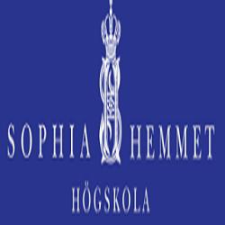 Sophiahemmet University College