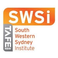 South Western Sydney Institute of TAFE