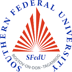Southern Federal University