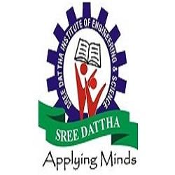 Sree Datta & Co