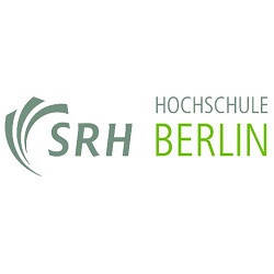 SRH University Berlin