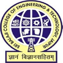 Sri Balaji College of Engineering and Technology, Jaipur (SBCETJ)