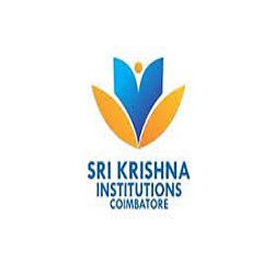 Sri Krishna Arts and Science College, Coimbatore (SKASCC)
