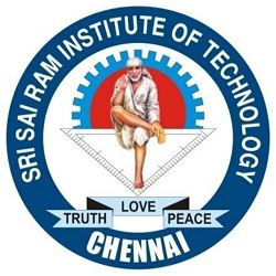 Sri Sairam Institute of Technology