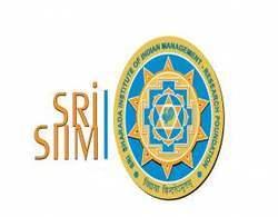 Sri Sharada Institute of Indian Management-Research
