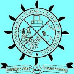 Sri Sivasubramaniya Nadar College of Engineering