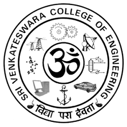Sri Venkateswara College of...