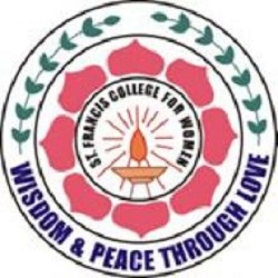 St. Francis Degree College For Women,Telangana