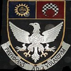 St. Xavier's College-Autonomous, Mumbai (SXCAM)