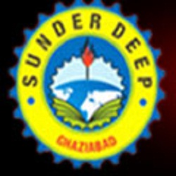 Sunder Deep Group of Institution,Ghaziabad (SDGIG)