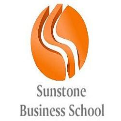 Sunstone Business School (SBS Banglore)