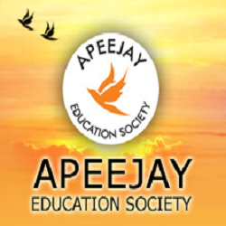 Svran Apeejay Institute of Management and Design,Gurgaon