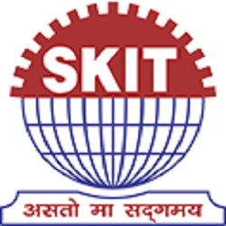 Swami Keshvanand Institute of Technology, Management and Gramothan (SKIT)